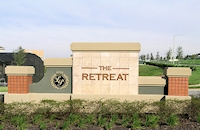 The Retreat at Legacy Park